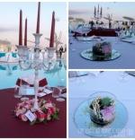 HiDecor Wedding Pasquale Sostini